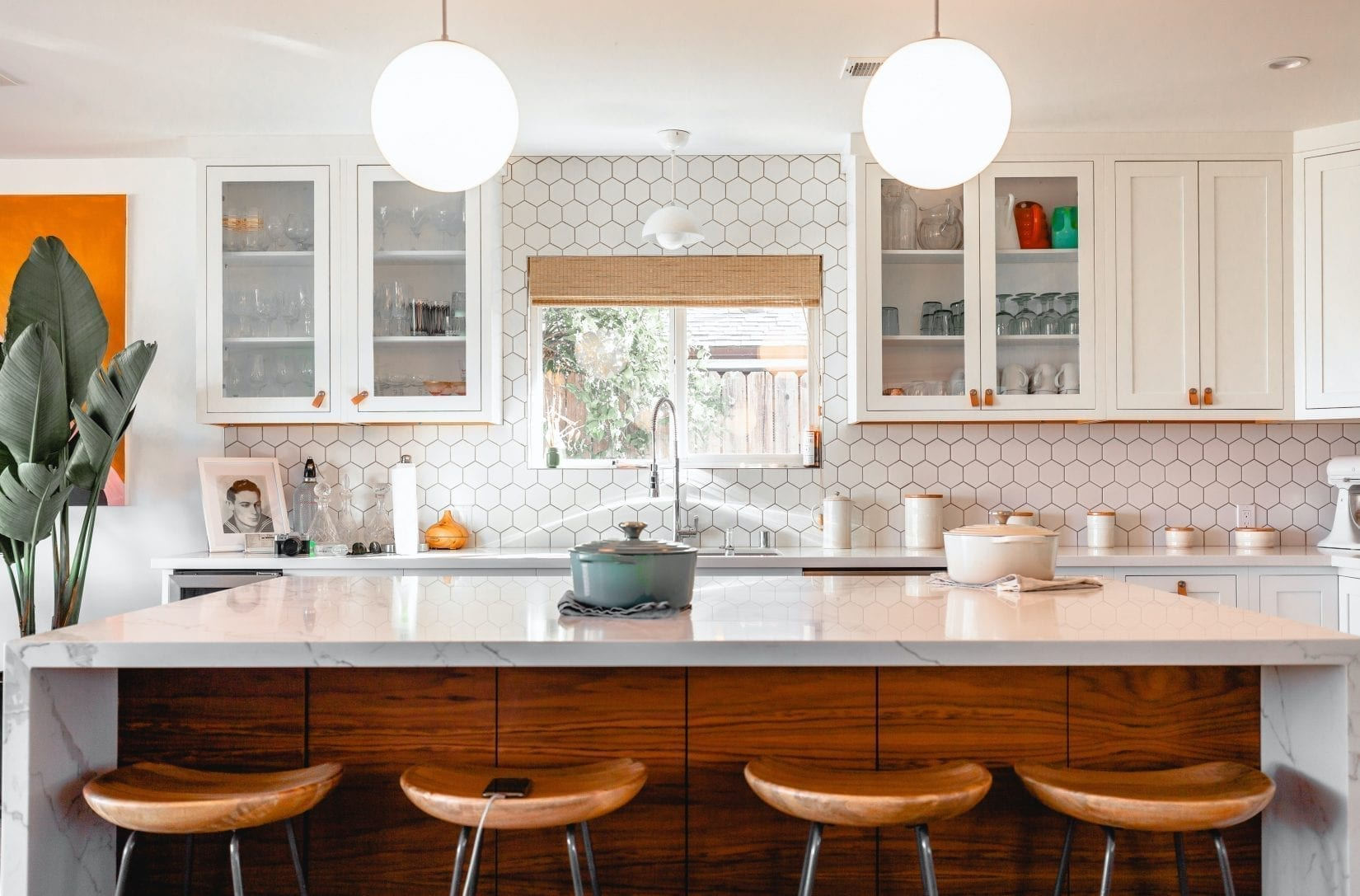 Kelowna Mortgage Brokers' Recommended Renovations