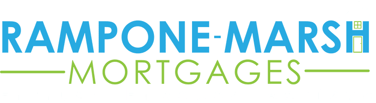 Kelowna Mortgage Brokers