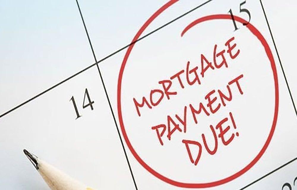 Kelowna Mortgage Brokers Defer Mortgage Payment